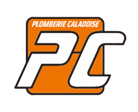 Plomberie Caladoise